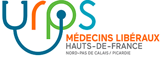 URPS-Medecins-Hauts-de-France