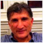 Youssef Khoudri